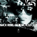 Black Rebel Motorcycle Club - Baby 81 '2007