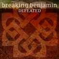 Breaking Benjamin - Defeated [CDS] '2015