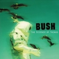 Bush - The Science Of Things (Best Buy Bonus) (2CD) '1999
