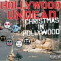 Hollywood Undead - Christmas In Hollywood (single) '2008
