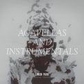 Linkin Park - Living Things Acapellas And Instrumentals '2012