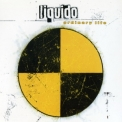 Liquido - Ordinary Life [single] '2005