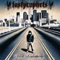 Lostprophets - Start Something (japan Import) '2004