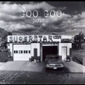 Goo Goo Dolls - Superstar Car Wash '1993