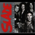 Slade - Greatest Hits (cd 2) '2008