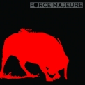 Arms And Sleepers - Force Majeure '2015