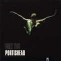 Portishead - Only You '1998
