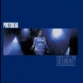 Portishead - Dummy (Japan) '1994