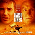 Don Davis - Behind Enemy Lines '2001