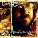 Don Ross - This Dragon Won't Sleep '1995