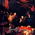 Sopor Aeternus & The Ensemble of Shadows - Todeswunsch - Sous Le Soleil De Saturne '2004