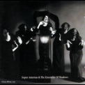 Sopor Aeternus & The Ensemble of Shadows - Dead Lovers' Sarabande - Face Two '2004