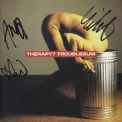 Therapy? - Troublegum [3CD deluxe expanded] (2014 Mercury-Universal) '1994