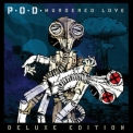 P.O.D. - Murdered Love (deluxe Edition) '2013