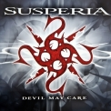 Susperia - Devil May Care [EP] '2005