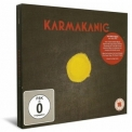 Karmakanic - Dot (Limited Edition) '2016