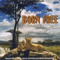 John Barry - Born Free (2000 Varese) '1966