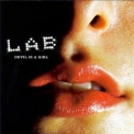 LAB - Devil Is A Girl '2002