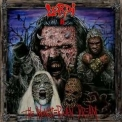 Lordi - The Monsterican Dream '2004