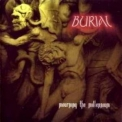 Burial - Mourning The Millennium [EP] '1998