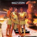 Imagination - In The Heat Of The Night '1982