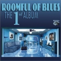 Roomful Of Blues - The First Album '1977