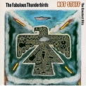 Fabulous Thunderbirds, The - Hot Stuff - The Greatest Hits '1992