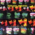 Daryl Hall & John Oates - Change Of Season '1990
