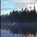 Jean Sibelius - The Sibelius Edition: Part 7 - Songs '2011