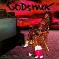 Godsmack - All Wound Up... '1998-07-28