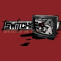 Switched - Ghosts In The Machine '2006