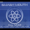 Smash Mouth - All Star '1999