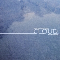 Near The Parenthesis - Cloud.Not Mountain '2014