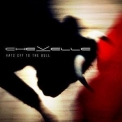 Chevelle - Hats Off To The Bull (Best Buy Edition) '2011
