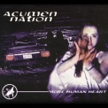Acumen Nation - More Human Heart '1997