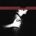 Nine Inch Nails - The Slip '2008