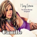 Camille - I Sing Stevie: The Stevie Wonder Songbook '2014