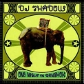 Dj Shadow - One Night In Bangkok '2005