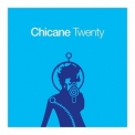 Chicane - Twenty (Deluxe Edition) '2016
