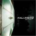 Falling Up - Exit Lights '2006