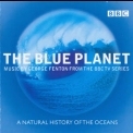 George Fenton - The Blue Planet / BBC: Голубая планета OST '2001