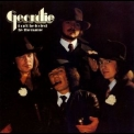 Geordie - Don't Be Fooled By The Name (Repertoire 4124-WZ West Germany 1990) '1974