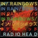 Radiohead - In Rainbows (Japanese Edition) '2007