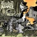Hooded Menace - Effigies Of Evil '2012