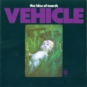 Ides Of March - Vehicle (2014 expanded Edition) '1969