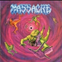 Massacre - From Beyond '1991