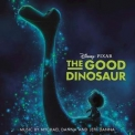 Mychael Danna & Jeff Danna - The Good Dinosaur '2015