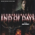 John Debney - End Of Days '1999
