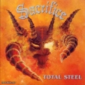 Sacrifice - Total Steel '1990