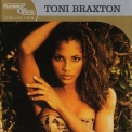 Toni Braxton - Platinum Collection '2004